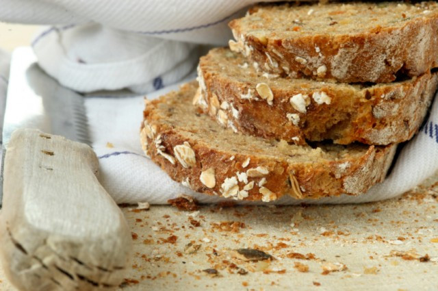 Healthy Yeast Bread Recipes  6 Hearty and Healthy Yeast Bread Recipes