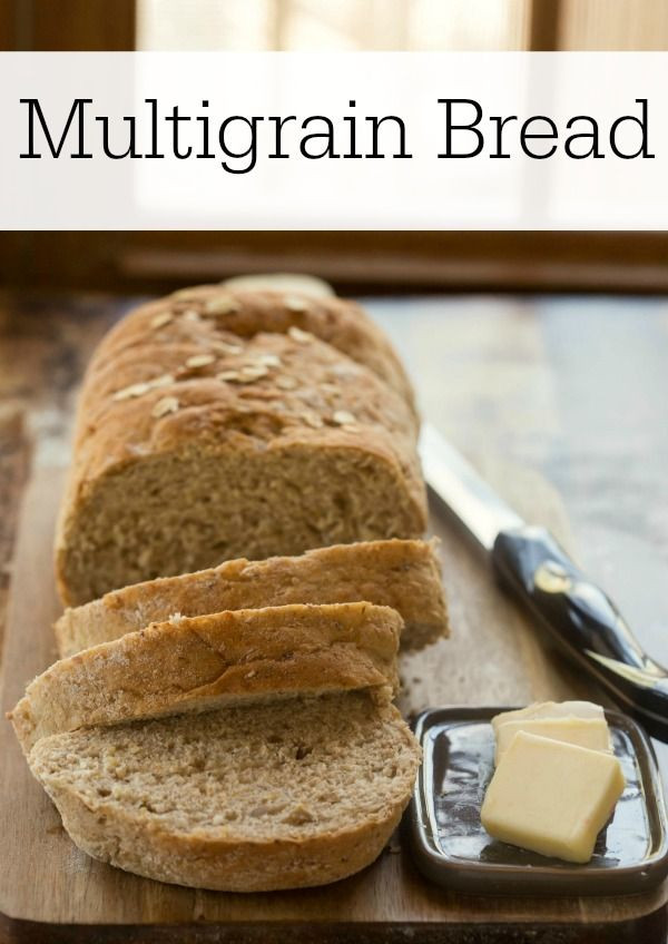 Healthy Yeast Bread Recipes  Best 25 Healthy homemade bread ideas only on Pinterest