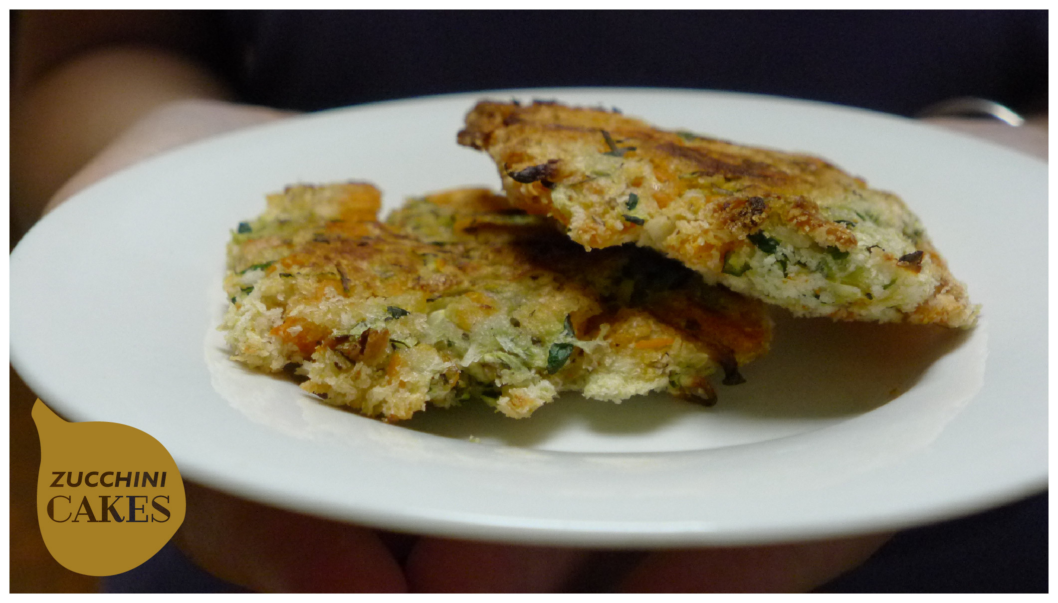 Healthy Zucchini Cake Recipe  Healthy Hostess Zucchini Cake Recipe — OhCarlene