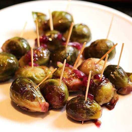 Heart Healthy Appetizers  Heart Healthy Appetizer Recipes for a Party