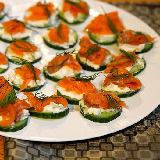 Heart Healthy Appetizers the top 20 Ideas About Heart Healthy Appetizer Recipes for A Party