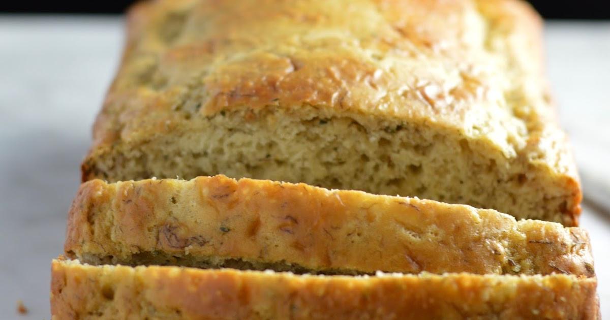 Heart Healthy Banana Bread  Healthy Hemp Heart Banana Bread