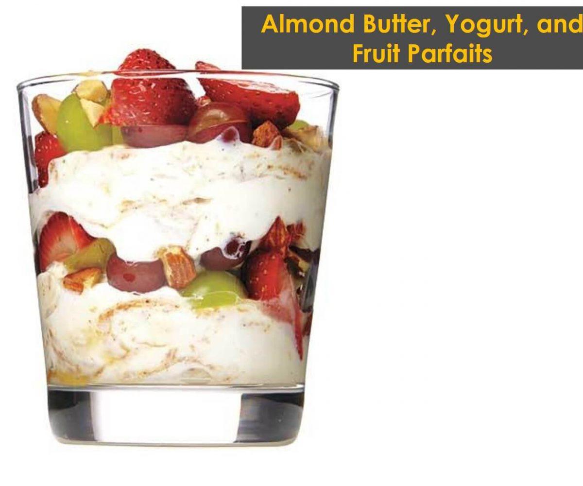 Heart Healthy Breakfast  Heart Healthy Breakfast In Sleek Healthy Breakfast Salad
