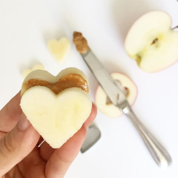 Heart Healthy Breakfast  Heart Healthy Breakfast Ideas GreenBlender