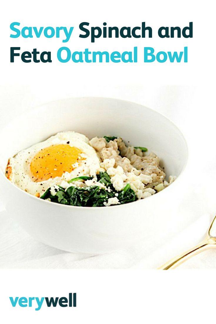 Heart Healthy Breakfast  1000 ideas about Heart Healthy Breakfast on Pinterest
