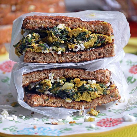 Heart Healthy Breakfast Ideas  Breakfast Recipe Ideas for Heart Health