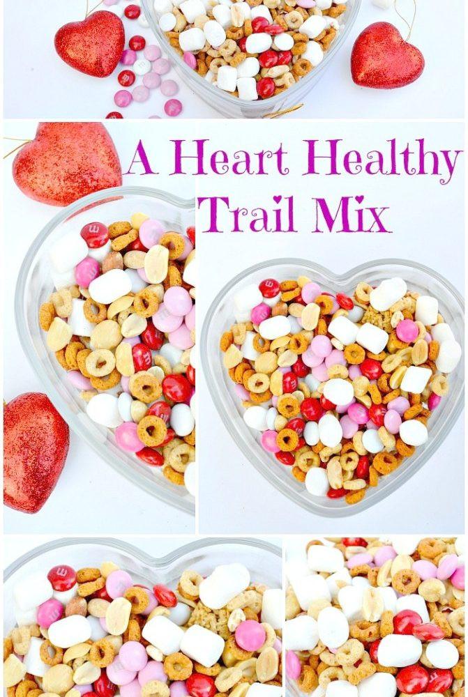 Heart Healthy Breakfast Menu  Simple Delicious Heart Healthy Breakfasts Cardiac Healthy