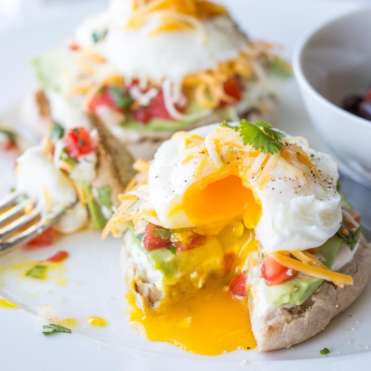 Heart Healthy Breakfast Recipes  Healthy Breakfast Ideas to Start Your Day f Right