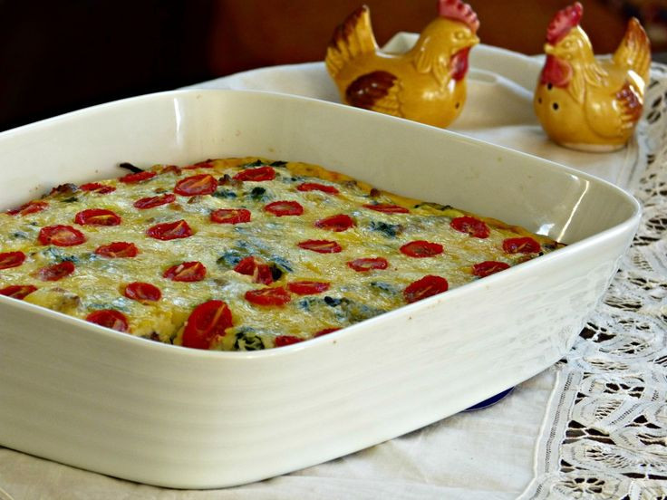 Heart Healthy Casseroles  17 Best images about Beef for Breakfast on Pinterest