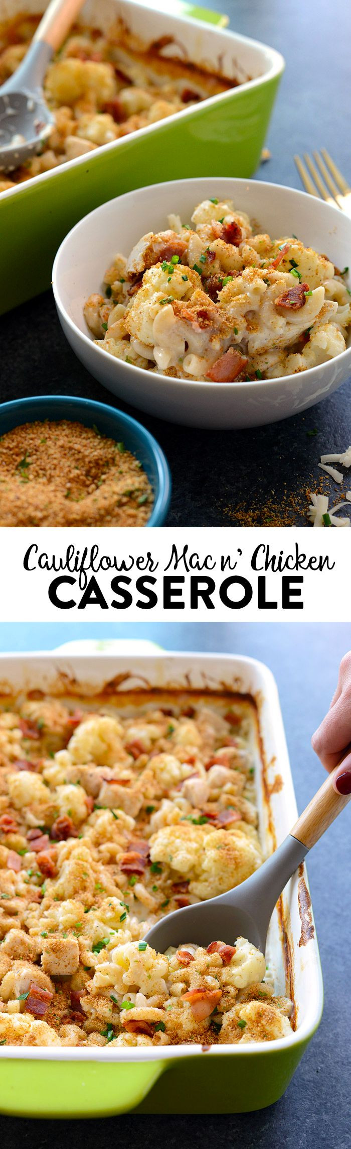 Heart Healthy Chicken Casserole  1000 images about Daycare Recipes and Crafts on Pinterest