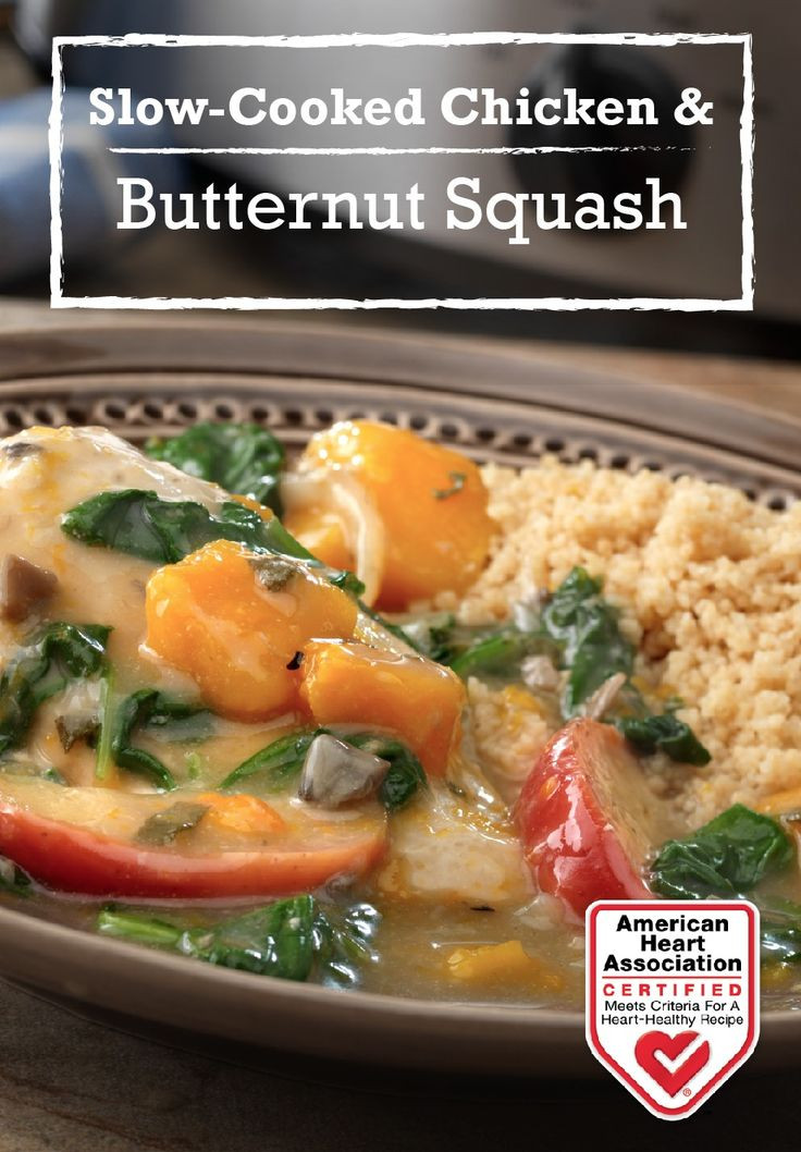 Heart Healthy Chicken Casserole  17 best ️Heart Healthy Meals images on Pinterest
