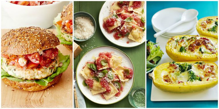 Heart Healthy Dinners Recipes  62 Heart Healthy Dinner Recipes That Don t Taste Like Diet
