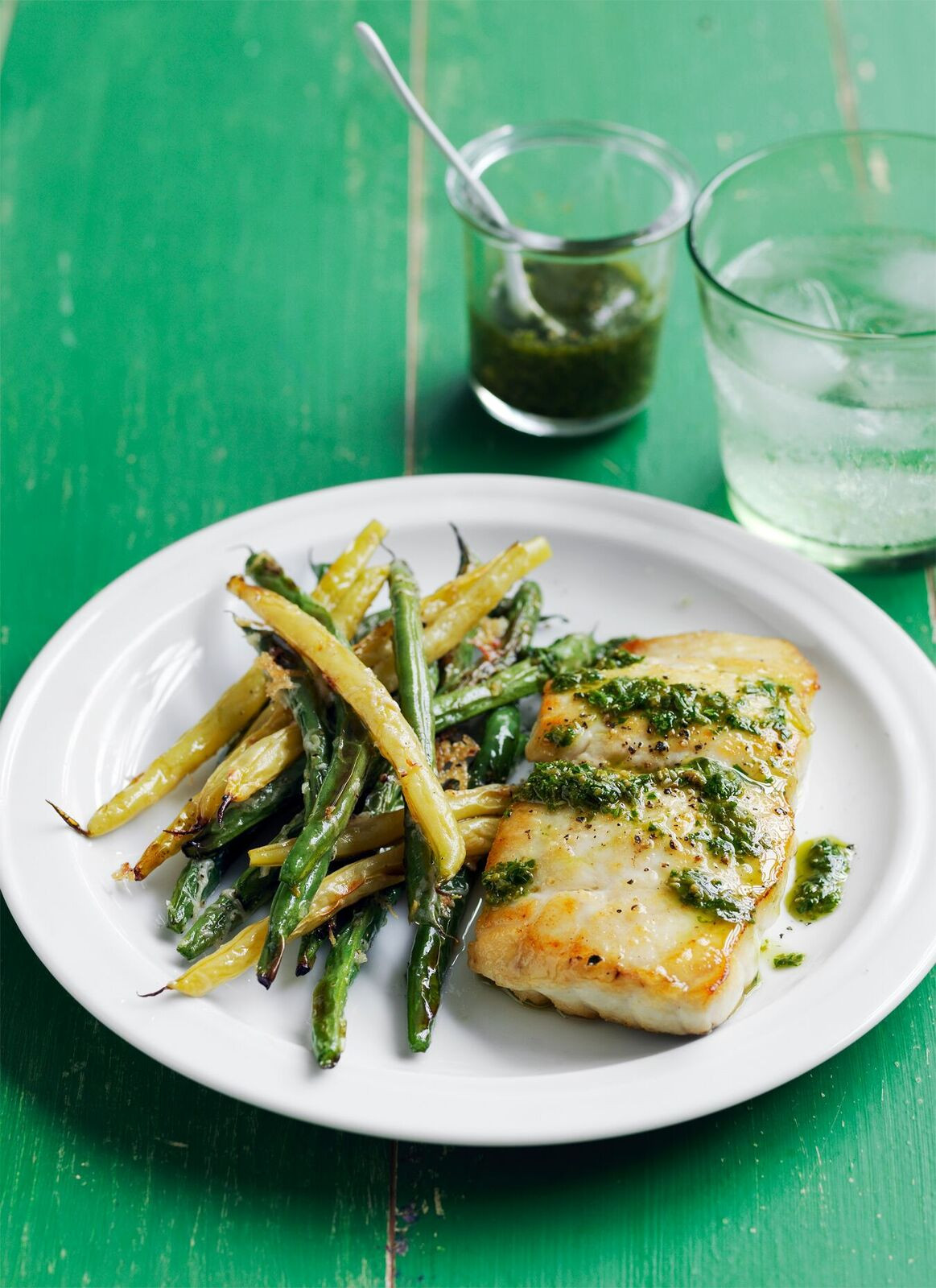 Heart Healthy Fish Recipes  38 Heart Healthy Dinner Recipes That Don t Taste Like Diet