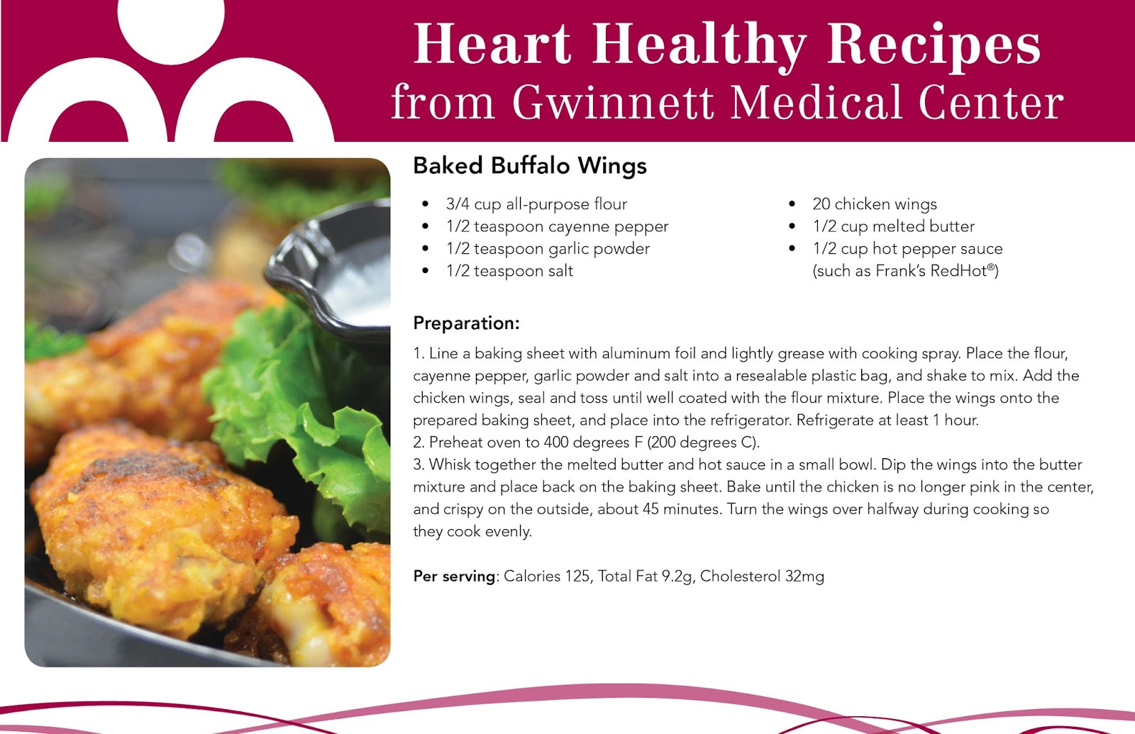 Heart Healthy Food Recipes  4 Heart Healthy Recipes For Your New Year s Eve Bash