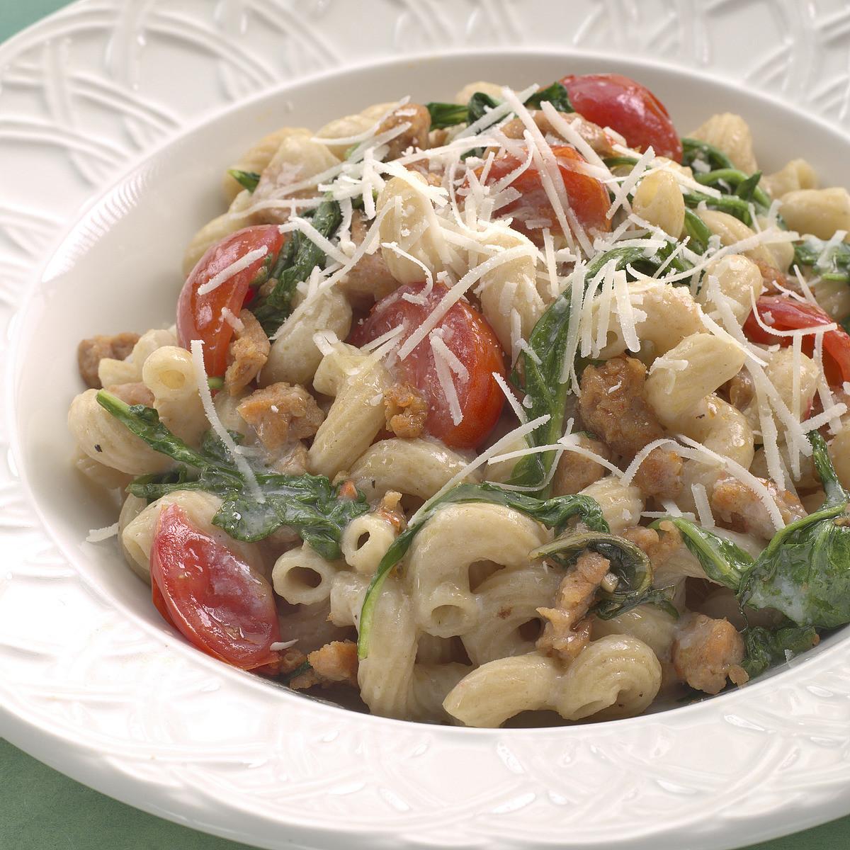 Heart Healthy Food Recipes  Heart Healthy Recipes