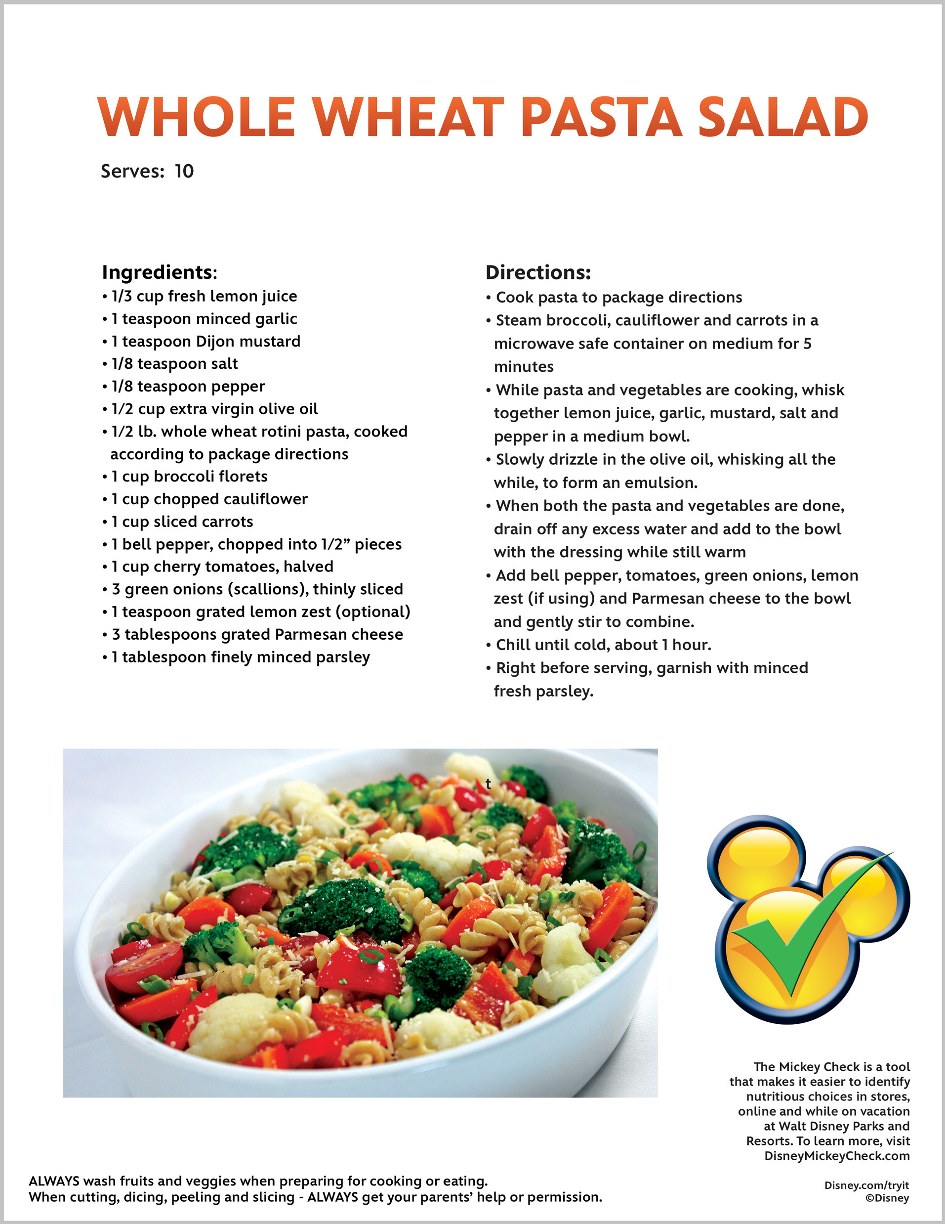 Heart Healthy Food Recipes  Printable Heart Healthy Recipes DRAWING ART