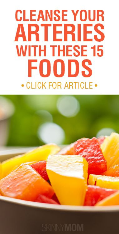 Heart Healthy Food Recipes  100 Heart healthy recipes on Pinterest