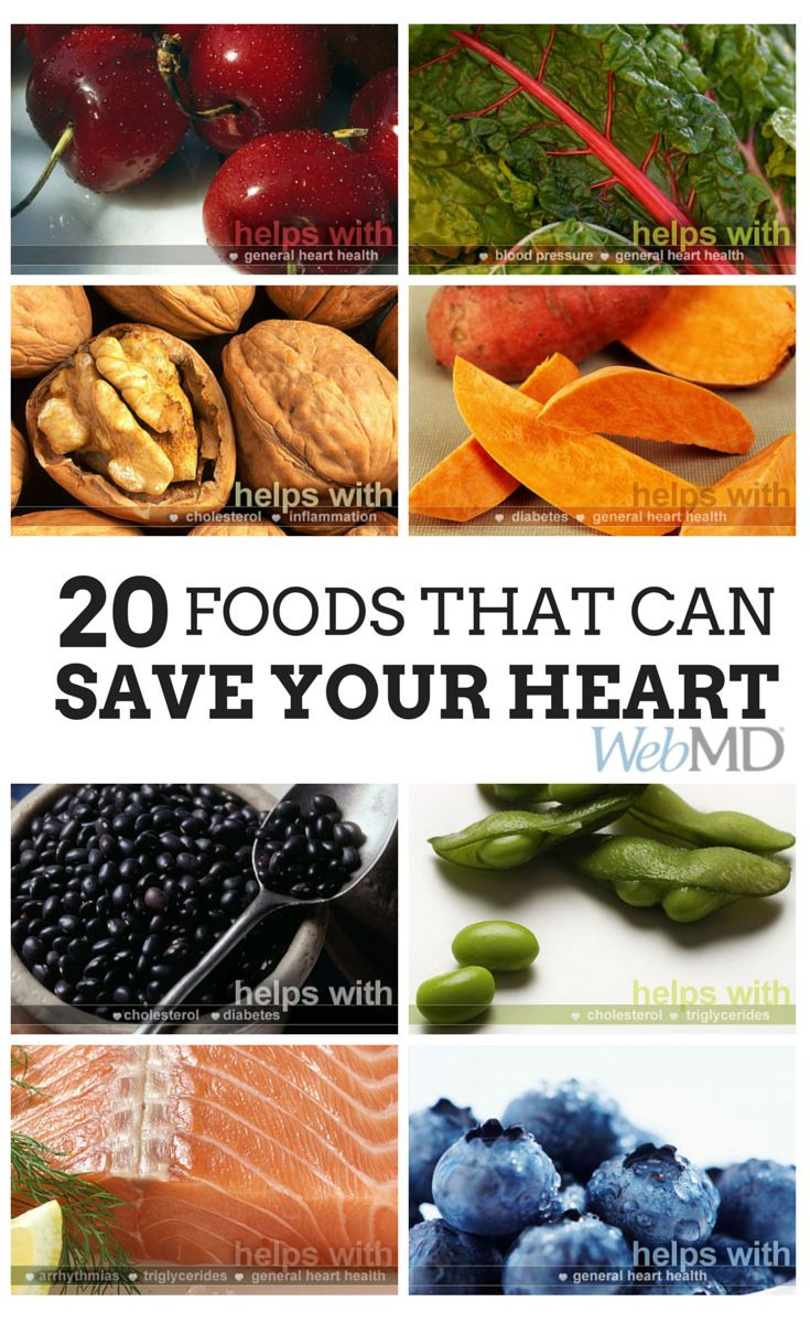 Heart Healthy Food Recipes  Best 25 Heart health month ideas on Pinterest