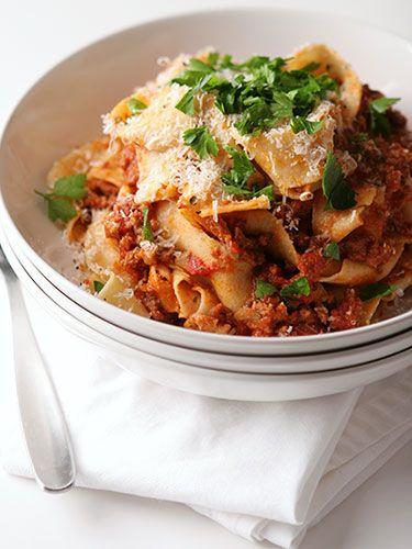 Heart Healthy Ground Turkey Recipes  151 best er er images on Pinterest