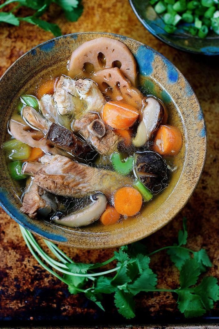 Heart Healthy Instant Pot Recipes  Best Whole30 Instant Pot Recipes