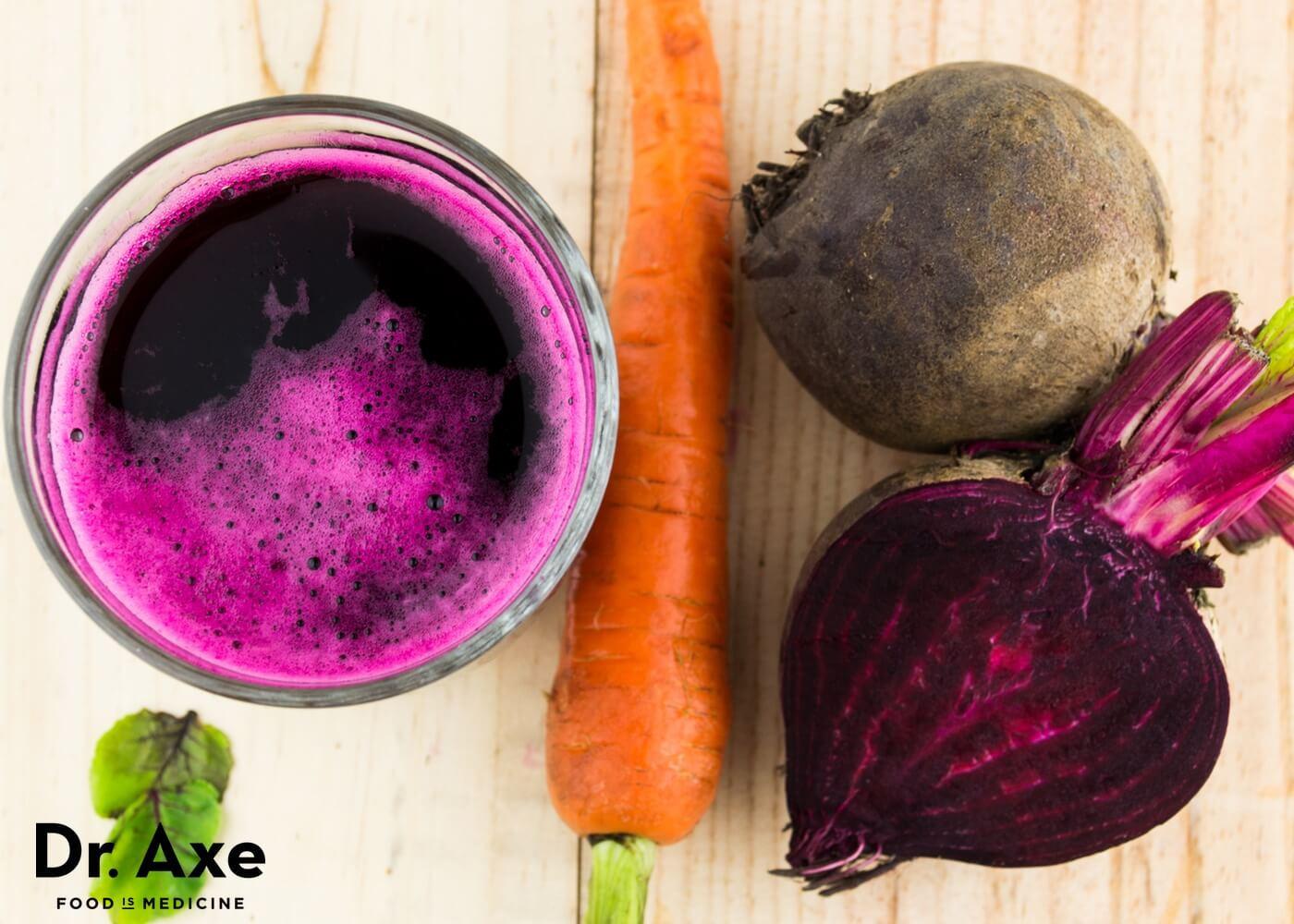 Heart Healthy Juice Recipes  Heart Healthy Juice Recipe Dr Axe
