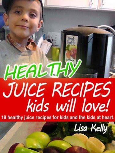 Heart Healthy Juice Recipes  Juicers Nz