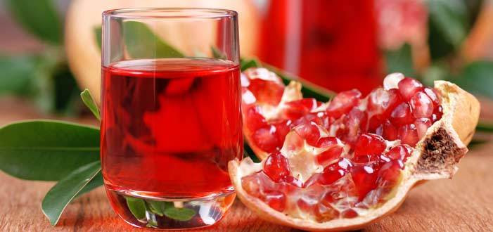 Heart Healthy Juice Recipes  3 Juice Recipes To Help You Enjoy Heart Healthy