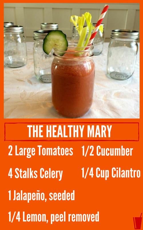 Heart Healthy Juice Recipes  Juicing 101