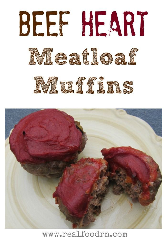 Heart Healthy Meatloaf  17 Best images about fal on Pinterest