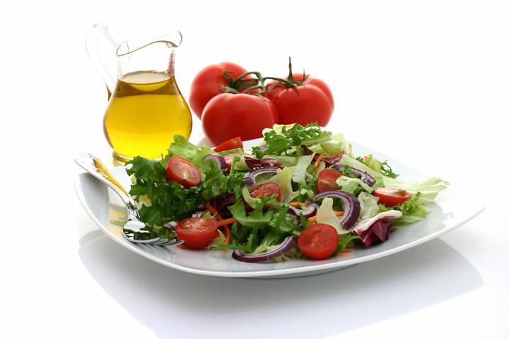 Heart Healthy Mediterranean Diet  The Mediterranean Diet and Heart Health