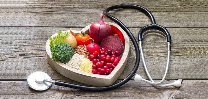 Heart Healthy Mediterranean Diet  Study A Mediterranean Diet Beats Statins for People with