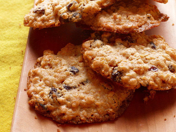 Heart Healthy Oatmeal Raisin Cookies  HEART HEALTHY DOG FOOD RECIPES – 7000 Recipes