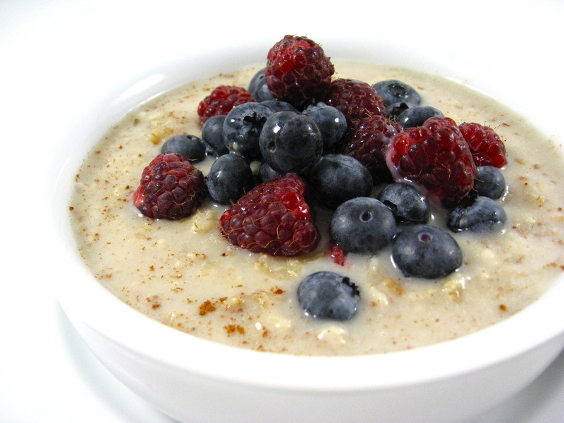 Heart Healthy Oatmeal Recipes 20 Best Ideas Our Favorite Heart Healthy Oatmeal with Vanilla soy Milk
