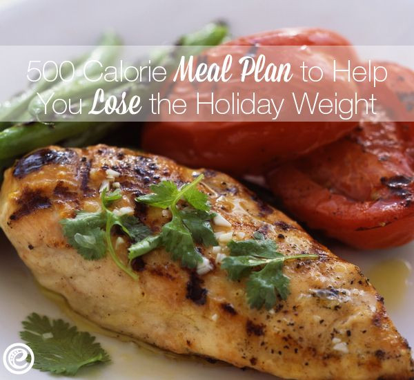 Heart Healthy Recipes Easy  155 best images about eMeals the Menu on Pinterest