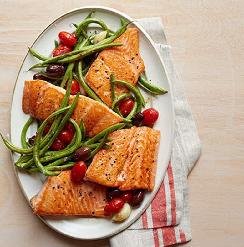 Heart Healthy Recipes Easy  Heart Healthy Diet Foods & Easy Recipes For Heart Health