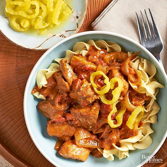 Heart Healthy Recipes Easy  Healthy Chicken Recipes