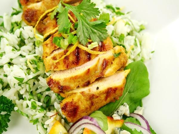 Heart Healthy Recipes Easy  Easy Heart Healthy and Delicious Recipes Indiatimes
