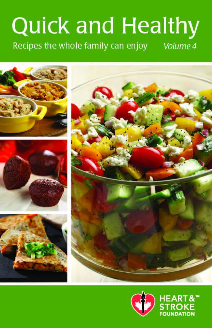 Heart Healthy Recipes For Diabetics  Best 25 Heart patient ideas on Pinterest