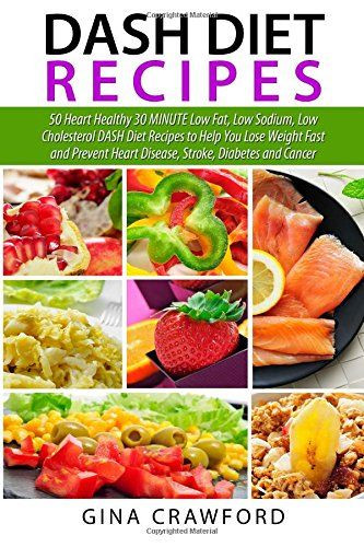 Heart Healthy Recipes Low Sodium  166 best images about low sodium life on Pinterest