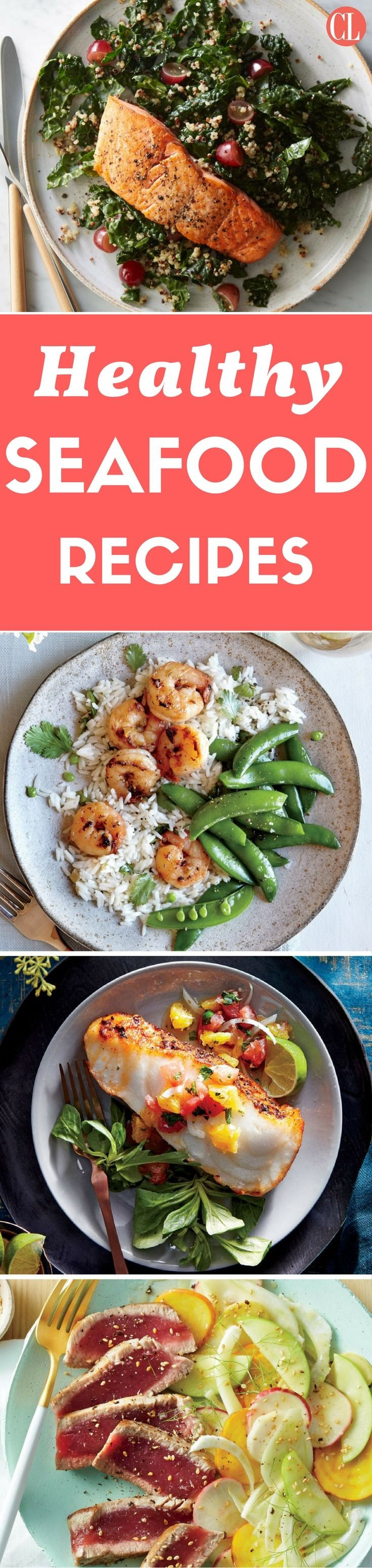 Heart Healthy Shrimp Recipes  The 25 best Heart healthy t ideas on Pinterest