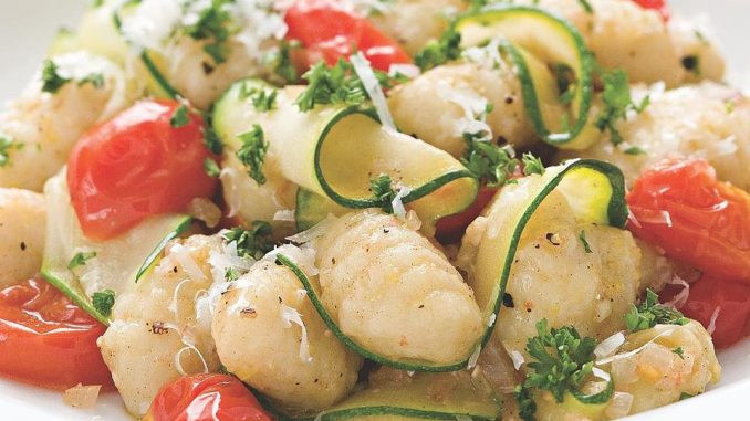Heart Healthy Shrimp Recipes  Heart healthy shrimp recipes about health
