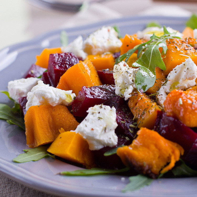 "Heart Healthy Side Dishes  Un""BEET""able Heart Healthy Thanksgiving Side Dishes — Just"