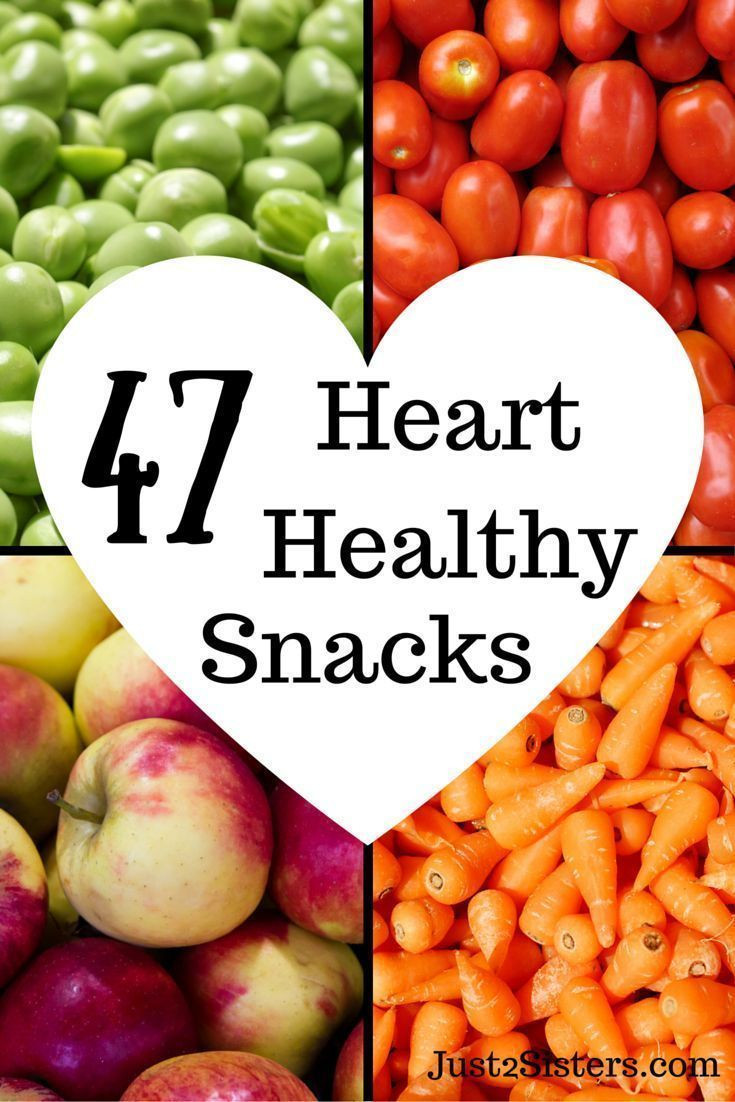 Heart Healthy Snacks  17 Best images about Healthy Recipes on Pinterest