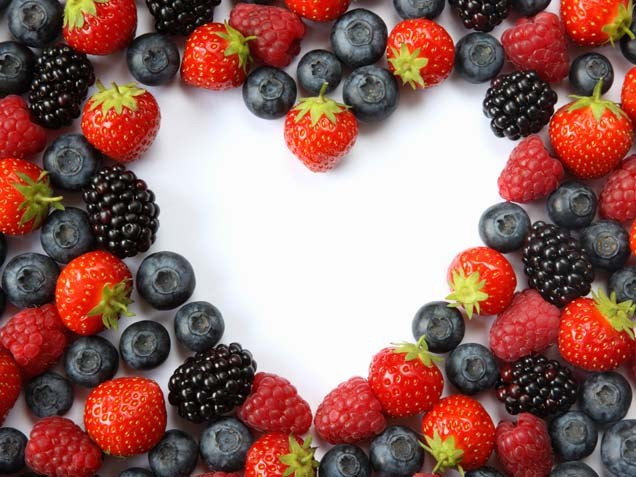 Heart Healthy Snacks 20 Best Healthy Snacks for Kids for Work for School for Weight