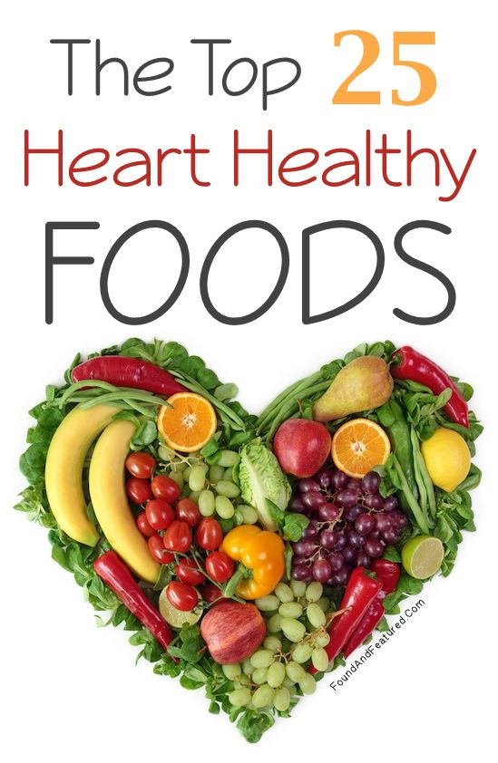 Heart Healthy Snacks On The Go  Heart healthy foods Healthy and Food on Pinterest