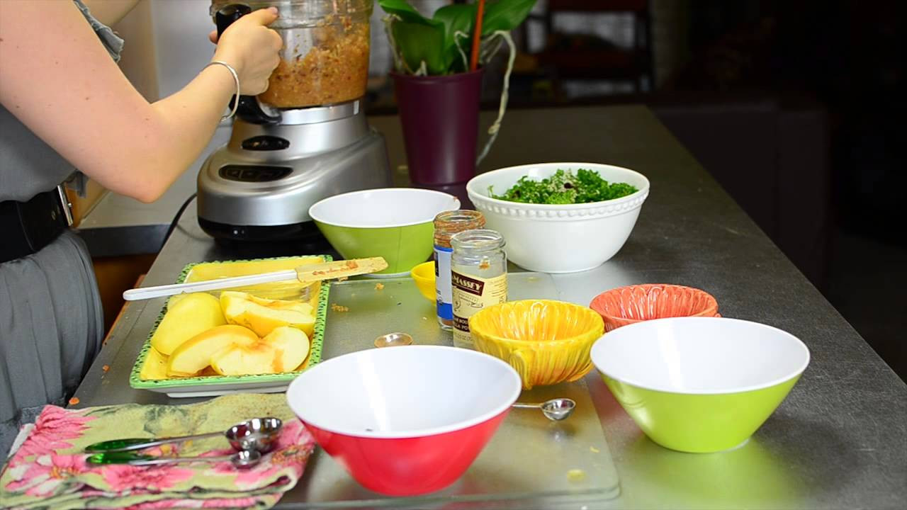 Heart Healthy Thanksgiving Recipes  Heart Healthy Thanksgiving Recipes Healthy Snacks & Side