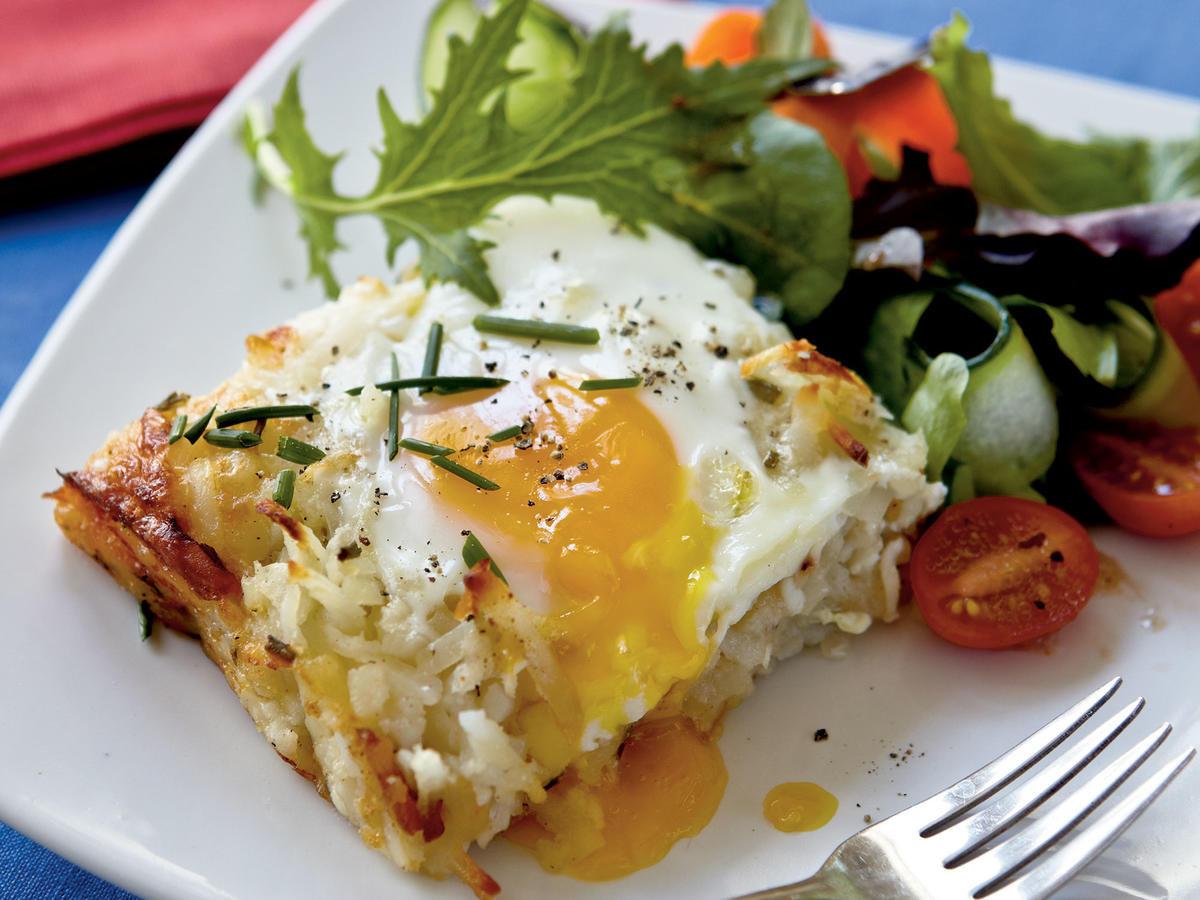 Heart Healthy Vegetarian Recipes  Heart Healthy Ve arian Recipes Cooking Light