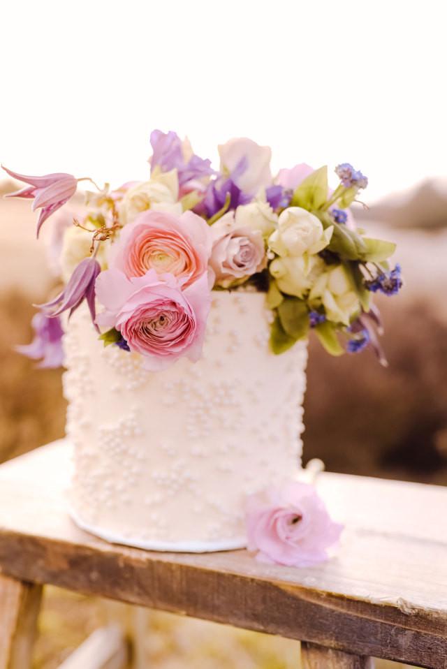 Heb Wedding Cakes  Chique bruidstaarten