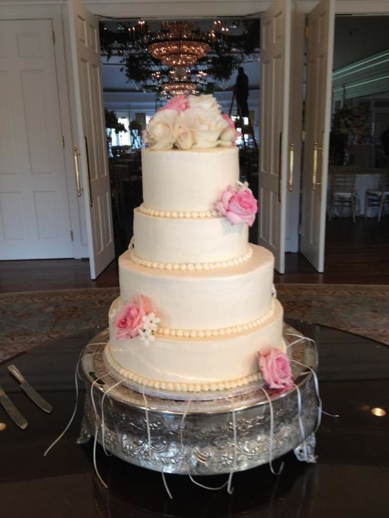Heb Wedding Cakes Prices  Heb wedding cake idea in 2017