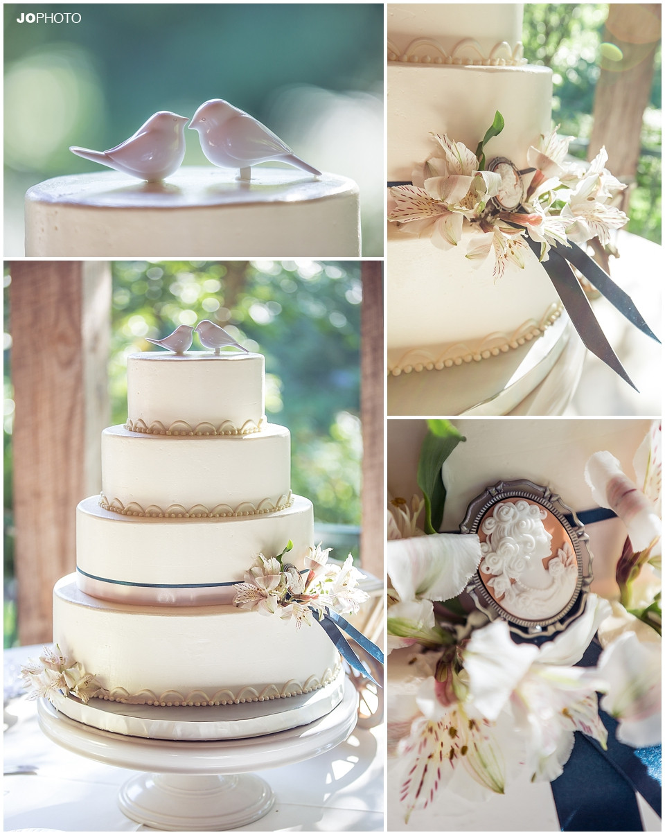 Heb Wedding Cakes Prices  Kroger Wedding Cakes Bing images